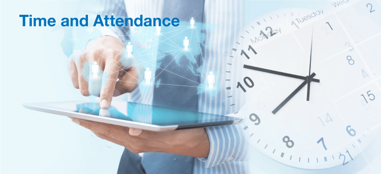 Software-time-attendance-mob.png